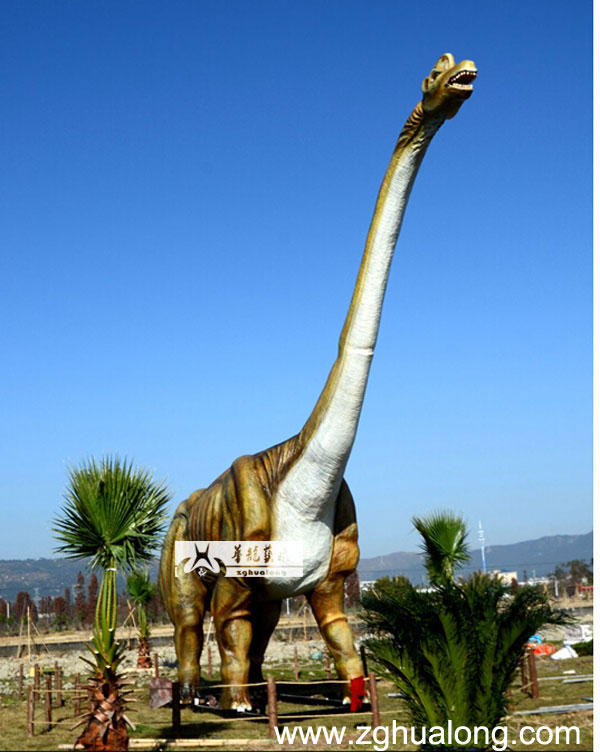 dinosaur statue for sale